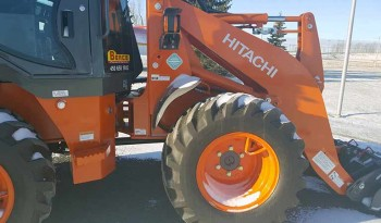 2017-HITACHI ZW50_5613 full