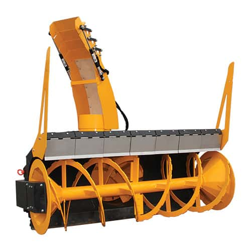 extreme-duty-hydraulic-snowbloer