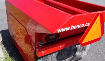 2020-BENCO SALEUSE 42.08 full