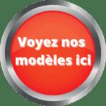 equipement_emily_chargeur-de-ferme