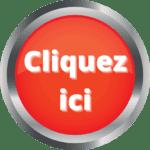 CLIQUEZ-ICI_LOCATION-AVEC-OPERATEUR
