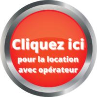 LOCATION-AVEC-OPERATEUR-CHARGEUR